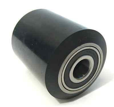 Multiton Tm55 Load Wheel Part 090153008 - New