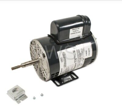 70281201p  70338101p Cylinder Motor Speed Queen Dryer . These Are 3 Phase