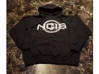 Classic Hoodie CafePress NCIS38 Kids Hooded Sweatshirt 768463033