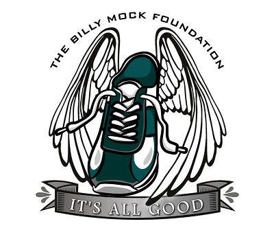 Billy Mock Foundation