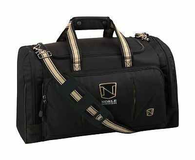 Noble Outfitters 5.2 Hands Duffle- Travel, Storage Bag BAT-12419