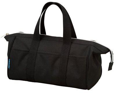 Hozan B-711 TOOL BAG (BAG Only!!) Japan