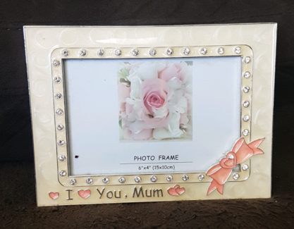 Photo frame for mum Maryland Newcastle Area Preview