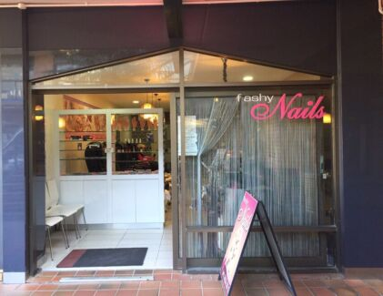 Busy Nail salon for sale ! Good price Ulladulla Shoalhaven Area Preview