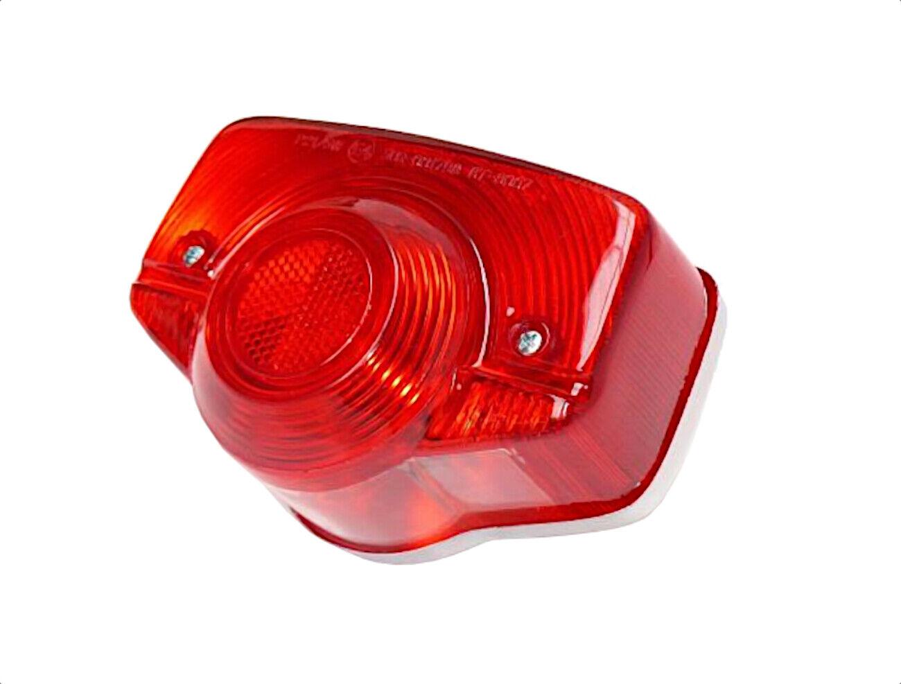 Dichtung Honda Z 50 A Monkey Rücklichtglas Rückleuchte Rücklicht Glas