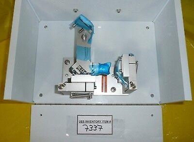 Kla Tencor 0099586 001 Laser Servo Detector Ait Uv Untested As Is