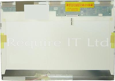 "NEW ACER ASPIRE 6930 Model ZK2 16"" LAPTOP SCREEN"