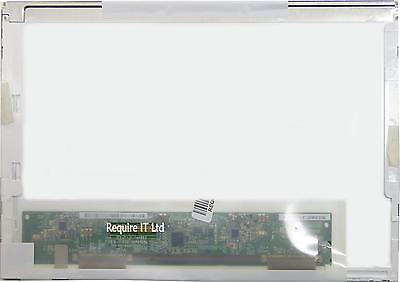 MATTE 10.1'' LED SCREEN FOR ACER ASPIRE ONE D250-1BK