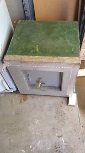 Hard Steel Safes Campbelltown Campbelltown Area Preview
