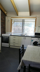 Granny Flat to Rent - Available Immediately. Cornubia Logan Area Preview