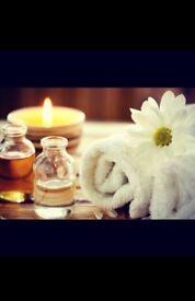 Malina Thai Massage !