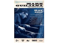 Mark Guiliana Drum Clinic - June 4th - Absolute Music