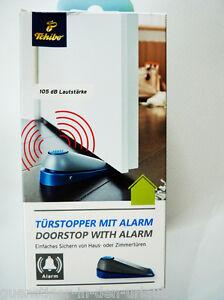 tcm tchibo t rstopper mit alarm t rsicherung doorstop with. Black Bedroom Furniture Sets. Home Design Ideas