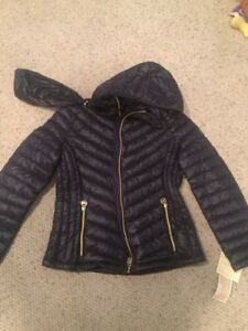 Authentic Michael Kors Jacket