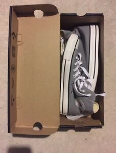 Converse All Star shoes Cambridge Kitchener Area image 1