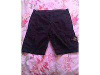 Stone island shorts BNWT