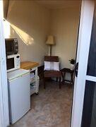 Small Garden Flat $260per week all inclusive Summer Hill Ashfield Area Preview