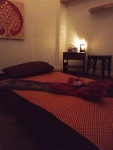 Thai Full Body Massage Prahran Stonnington Area Preview