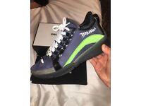 Men's dsquared sneaker