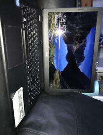 "Acer ES15 15.6"" (320GB, Intel Core 2 Duo, 2.2GHz, 4GB) laptop"