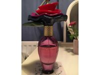 Marc Jacobs Lola Eau de Parfum