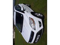Ford Kuga Zetec TDCI 140 2.0l 2012 Low Milage 4x4