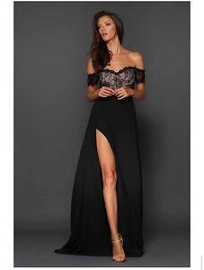 Bridesmaids Dresses X 3 Southbank Melbourne City Preview