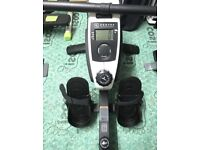 Domyos Rowing Machine RTC 690