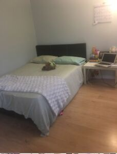 Furnished room in Richmond