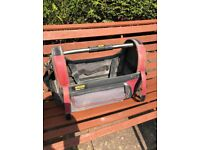 Stanley fatmax tool bag NOW SOLD