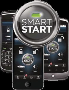 Remote Starter Sales & Installations