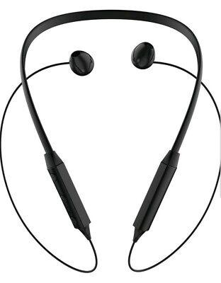 Wireless Bluetooth Headphones, HBQ-IX V4.2 Best In-ear Noise Cancelling