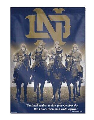 Notre Dame Fighting Irish 27