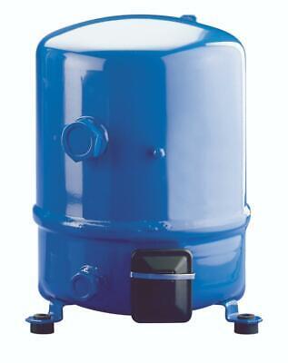 Danfoss Maneurop Mtz 050-4vi Reciprocating Compressor