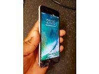 Swap or sell iPhone 6 16gb unlocked