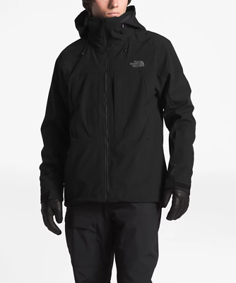 mens-the-north-face-black-apex-storm-peak-3-in-1-triclimate-jacket-xl-new-299