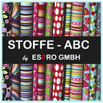 STOFFE-ABC
