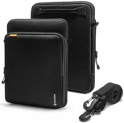 Shoulder Sleeve Bag For 10.2 iPad 7th Generation With Smart Keyboard Folio Case