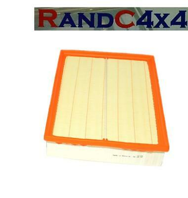 PHE000112 Land Rover Discovery 3, 4 & Range Rover Sport Air Filter