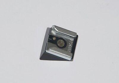 Minolta XD7 XD-7, XD 11, Accessory shoe, Zubehörschuh, Ersatzteile Parts Teile