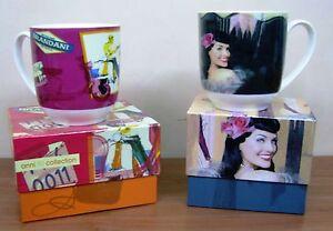 SET-DUE-TAZZE-CUPS-BRANDANI-034-Anni-50-collection-034