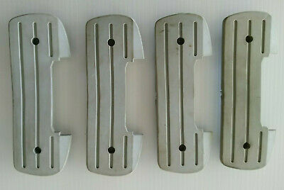 5 plumbs Rivier Plasticized fishing carp casting lead bottom sea