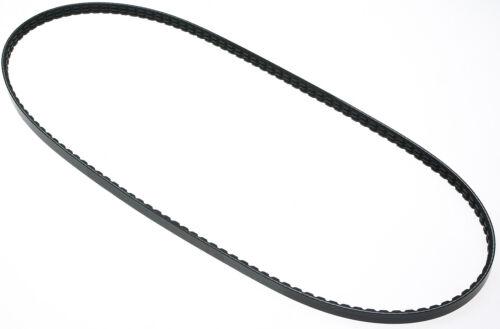 Automotive V-Ribbed Belt(Standard) fits 2004-2007 Kia