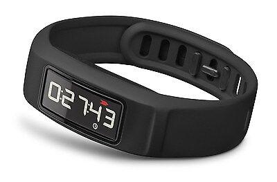 Garmin Vivofit 2 Activity Tracker Fitness Band (NO ANT STICK) 010-01407-00