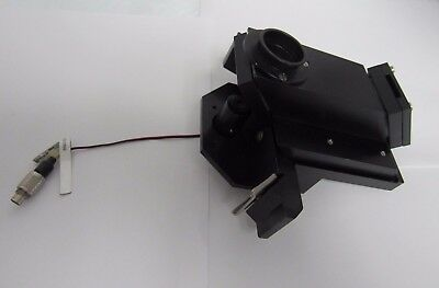 Rofin Sinar A. Nr. 756100 Polytec Pdl-rs-660-1-f Laser Diode Assembly