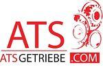 ats-getriebeservice1