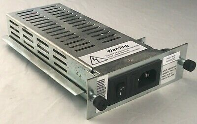 Microwave Data Systems 9790 Master Station Oem Replacement Power Supply
