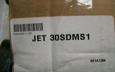 Jet Assembly Wcheckvalve 30sdms1 Well Berkeley Pump New Free Shipping