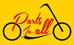 Parts-Ja-All