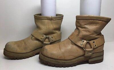fef450b7876 セカイモン   whites boots   メンズシューズ   new-arrival   25   eBay ...